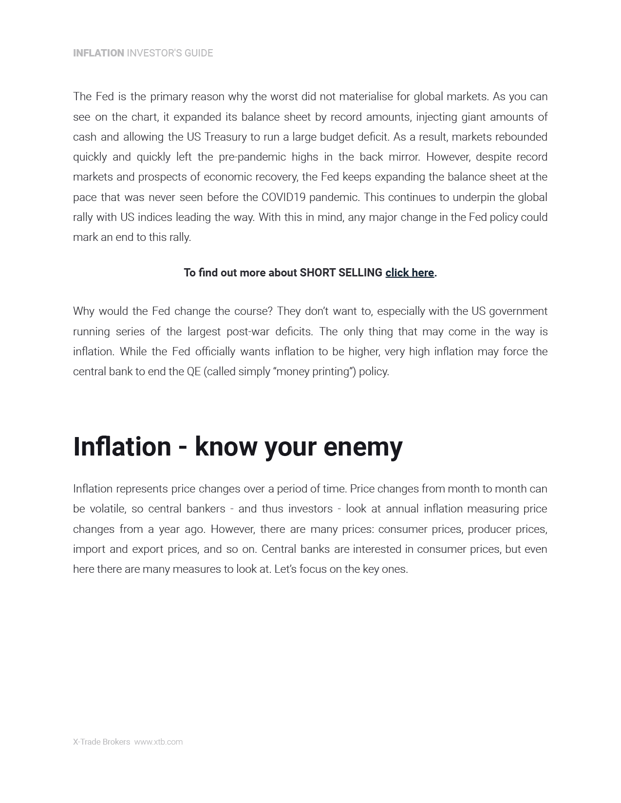 Inflation - Report UK-5