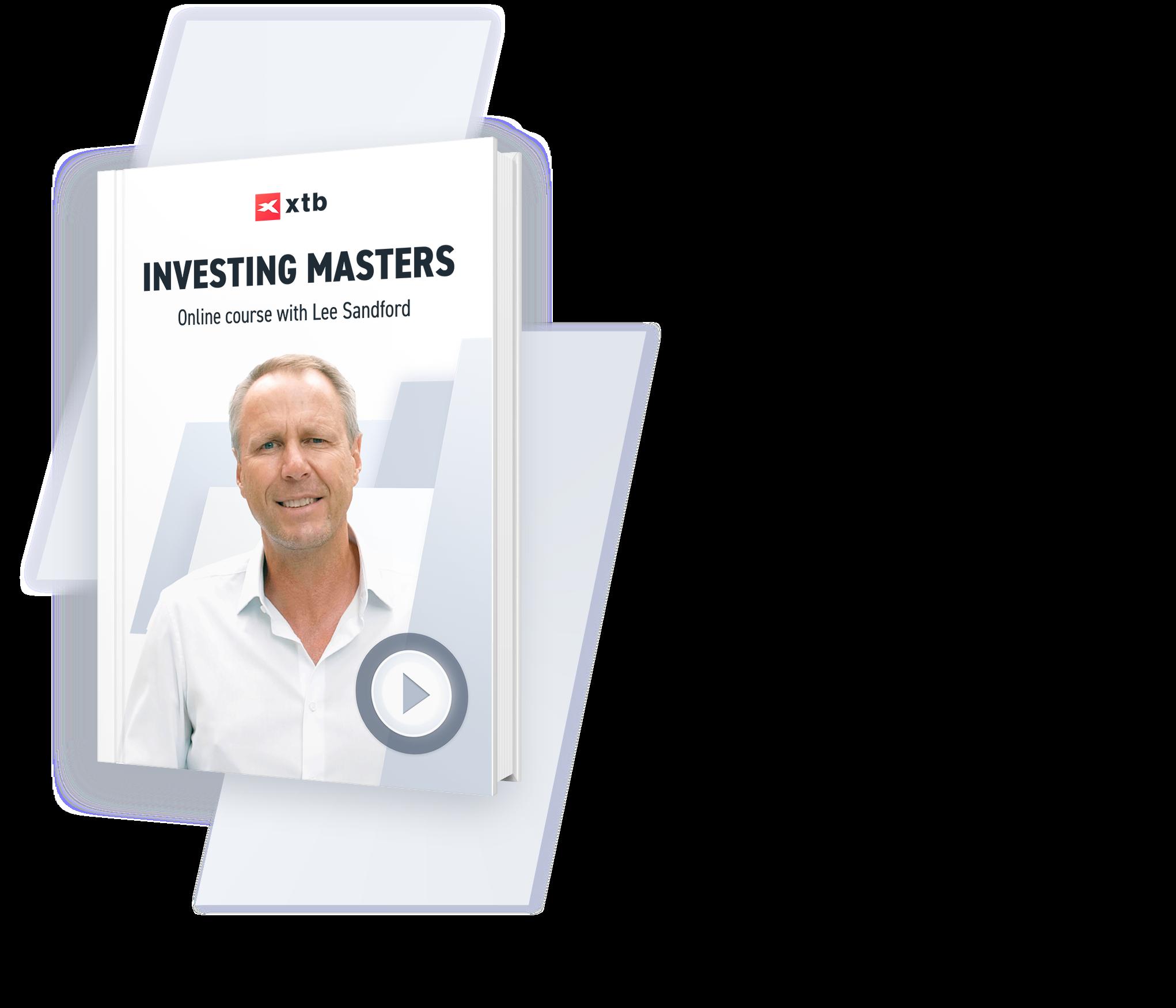 Trading_MasterClass_Lee Sandford_LP