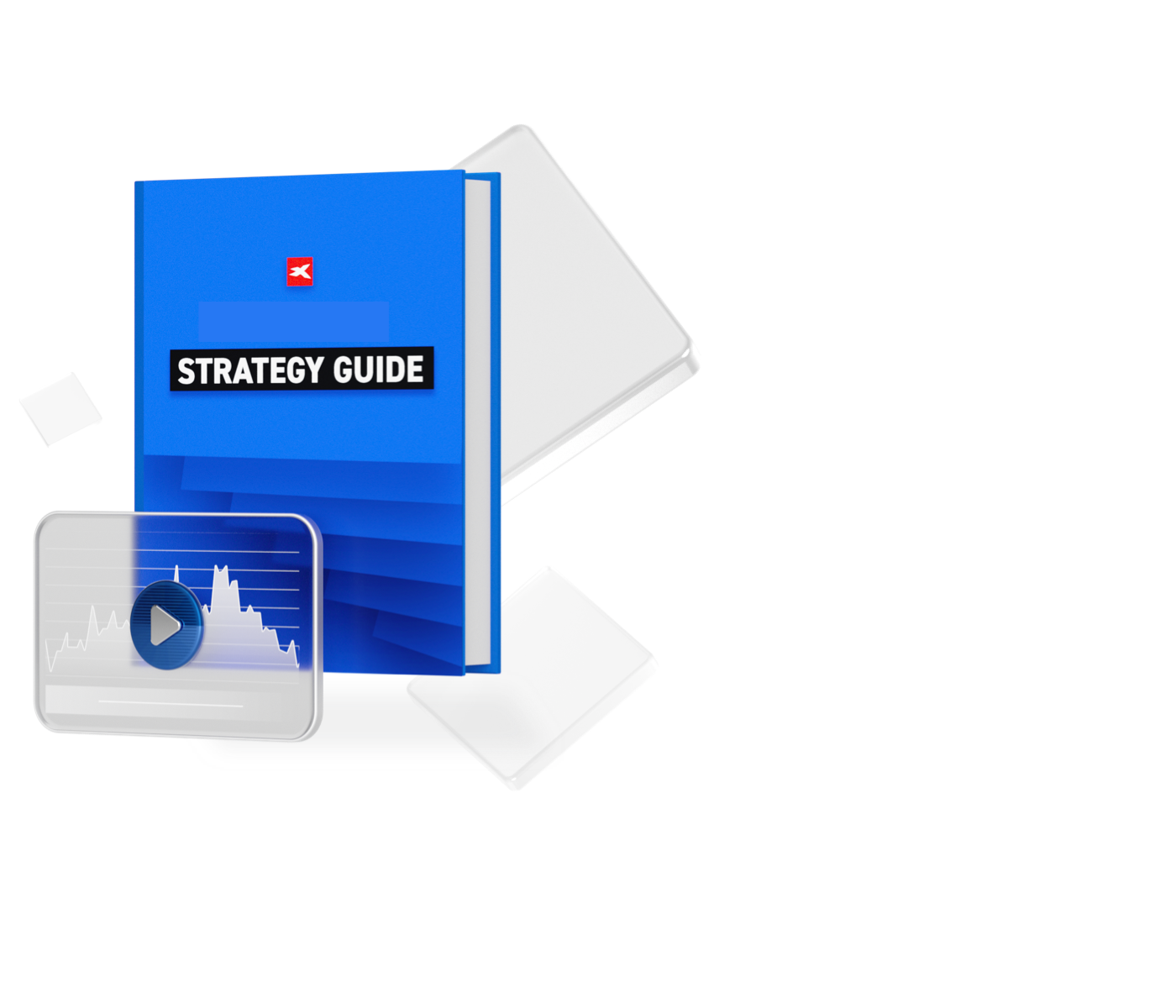 video-strategy-guide-2021