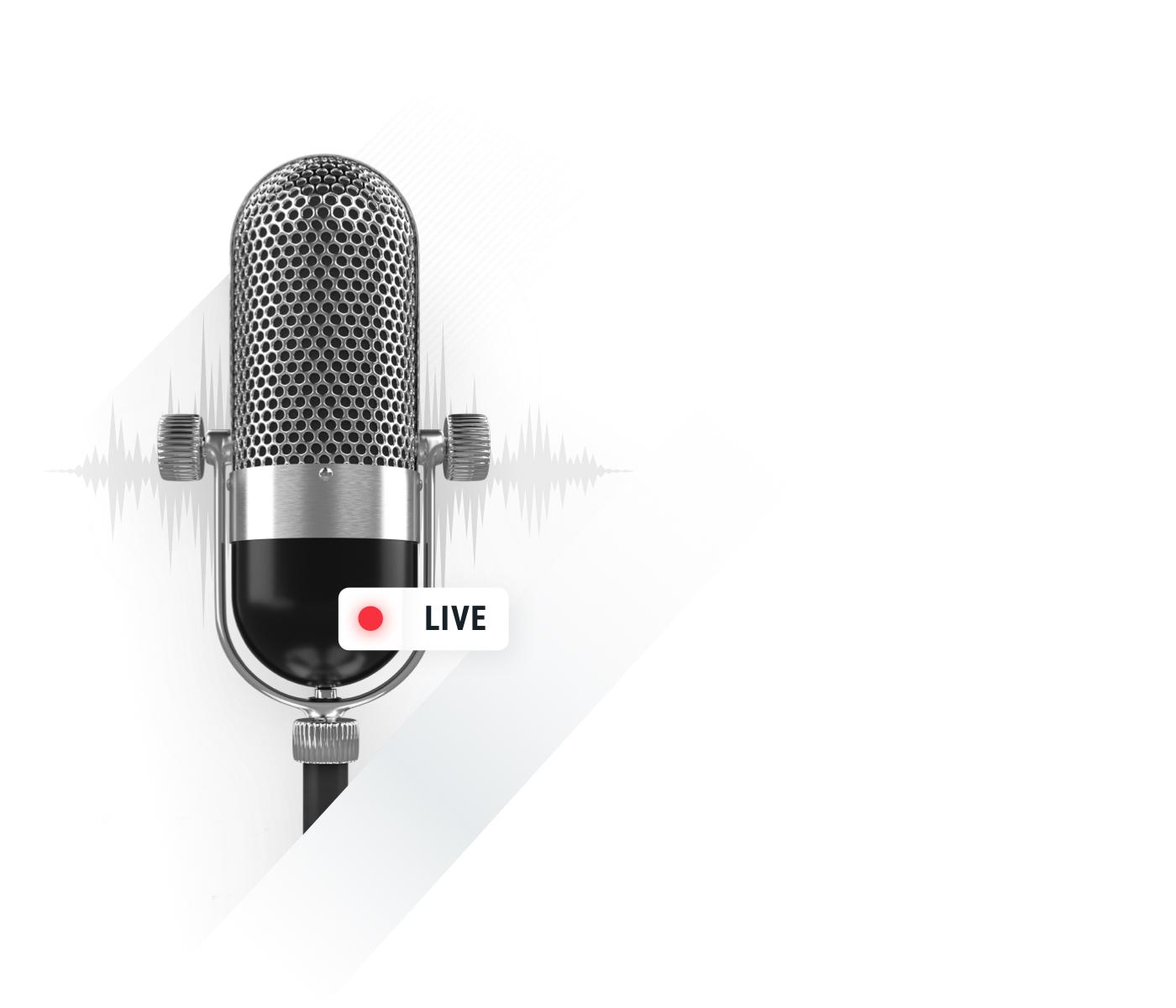 KV_Q&A_live_event_form
