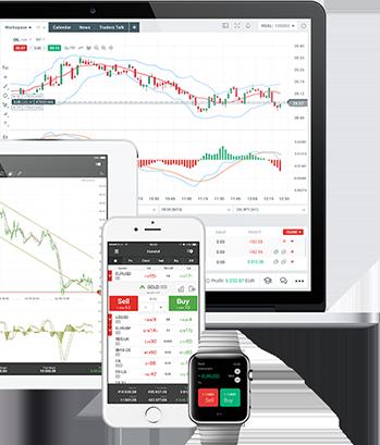 Stock binary options trading do binary options work yahoo answers