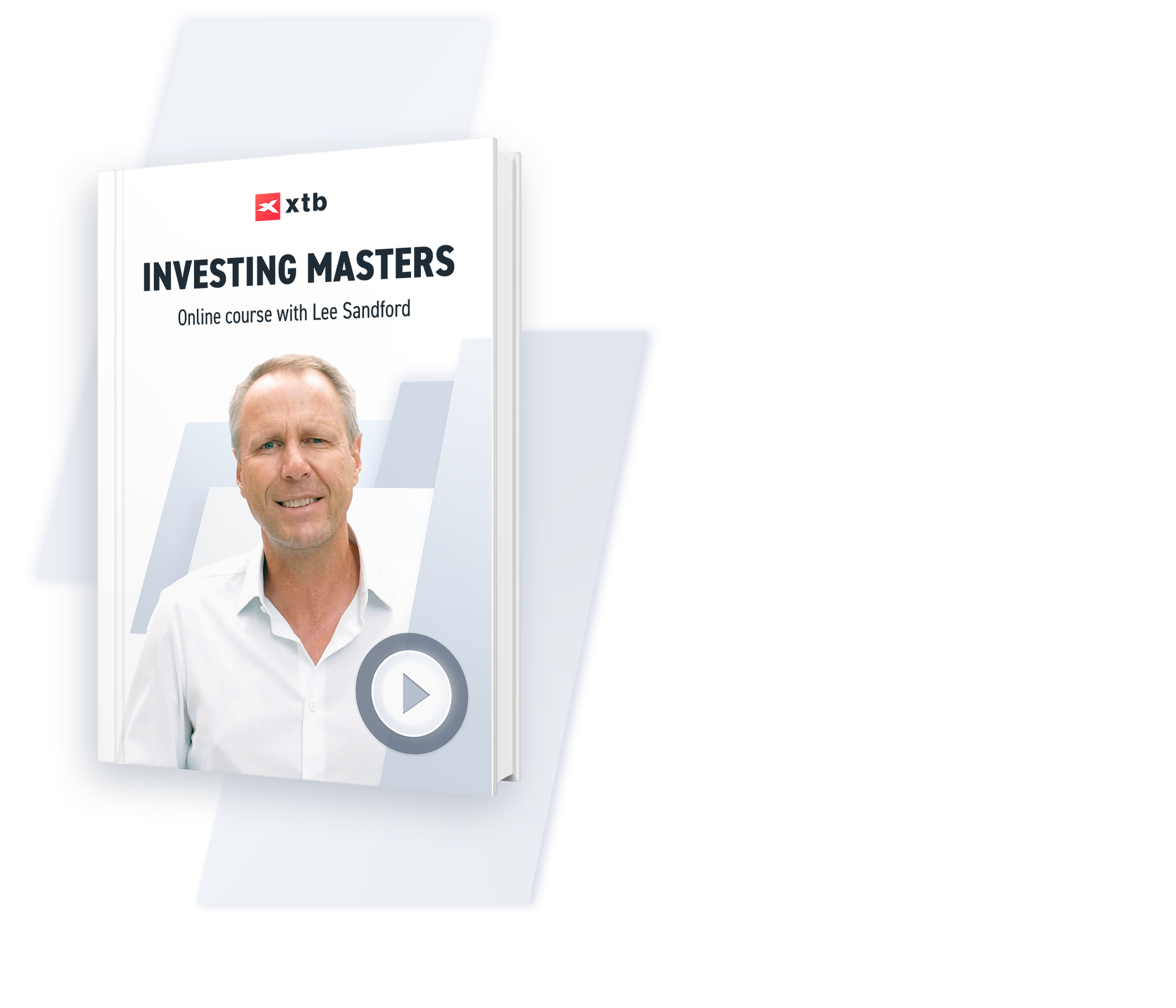 Trading_MasterClass_Lee Sandford_LP